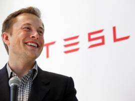 Tesla рассчитывает на ежегодную прибыль от Model 3 в размере 20 млрд долларов