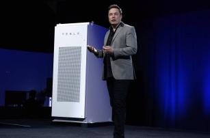Tesla расширяет зоны влияния и выпускают