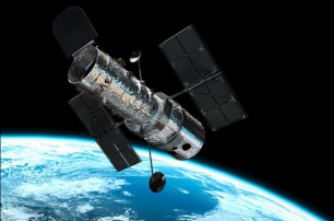 The most striking discoveries in space exploration in 2016!