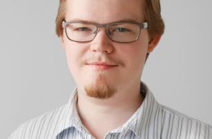 Тонкости 3D-сканирования  в докладе Дмитрия Суворова на 3D Print Expo