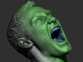 Top 10 free 3D modeling software of 2018