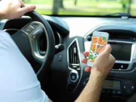 Топ-5 мобильных приложений, которые пригодятся водителям