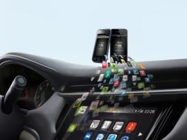 ТОП-9 приложений для вашего авто