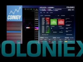Трейдер отомстил бирже Poloniex за молчание службы поддержки