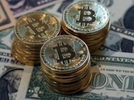 Three reasons of Bitcoin success – MarketWatch