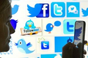 Twitter отключает рекламу самым активным пользователям