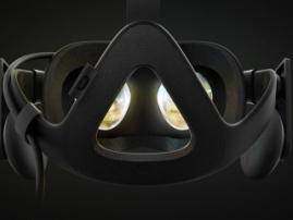 У Oculus Rift появился шанс стать лучшей гарнитурой на рынке