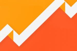 У «Яндекса» появился официальный канал на YouTube