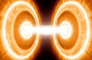 Ученые телепортировали фотон
