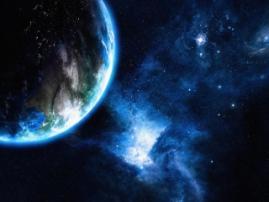 Учёные из Китая способны вывести спутники на низкую орбиту с рекордной точностью