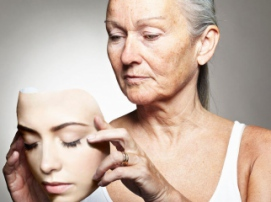 Учёные нашли два способа значительно отсрочить старение