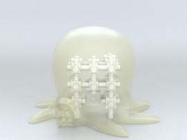 Учёные научились получать 3D-печатные изделия с определёнными звуковыми свойствами