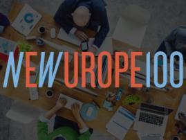 Украинцы стали одними из лучших европейских новаторов