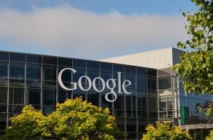 Умные роботы-грузовики Google займутся доставкой