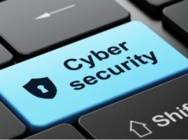 Утечки и кибератаки: проблема защиты данных в электронной медицине