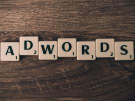 В AdWords появятся расширения цены для мобильного поиска