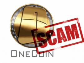 В Финляндии пресечена мошенническая схема с использованием OneCoin