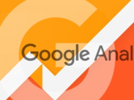 В Google Analytics Academy появились новые обучающие курсы