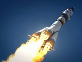 В Казахстане усилят мониторинг районов падения первых ступеней ракет-носителей