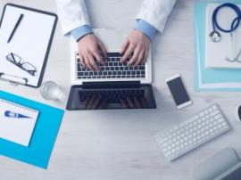 В медицинские стартапы активно инвестируют средства