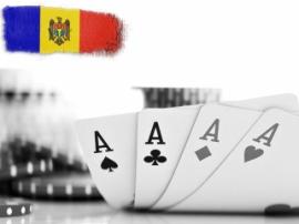 Moldova inflicted new gambling regulatory rules