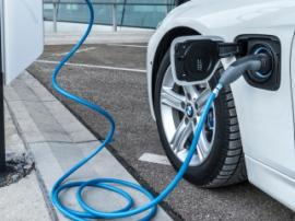 В Норвегии перестанут продавать бензиновые автомобили