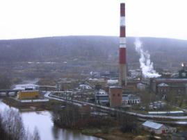 В РФ предприниматель выкупил две ТЭС для дата-центров и майнинга