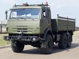 В России начнут готовить трассу для машин с автопилотом
