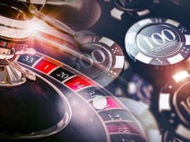 Online gambling is now available to national operators in Switzerland