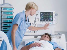 В США появилась первая медицинская AI-платформа, спасающая жизни людей