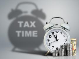 В США с пользователей криптовалюты начнут взимать налоги