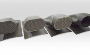 В Stratasys усовершенствовали FDM 3D-принтеры для более быстрой и качественной печати сложных изделий