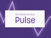 В Twitch появится социальный фид – Pulse