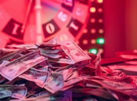 В Великобритании пересмотрят лицензии онлайн-операторов азартных игр