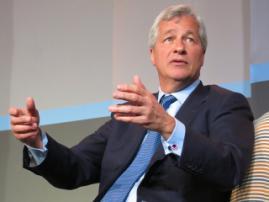 Ведущие мировые финансисты ответили главе JP Morgan на его заявление о том, что биткоин – мошенничество