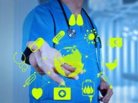 Выдающиеся технологические методы лечения 2017 года