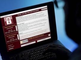 Вирус WannaCry нанёс бизнесу миллиардный ущерб – СМИ