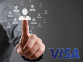 Visa ищет специалистов по блокчейну
