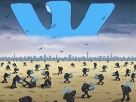 «ВКонтакте» запустил платформу приложений для сообществ