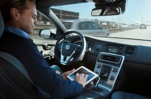 Водителям интересны альтернативные варианты владения транспортом