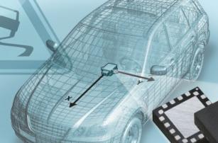 Восемь предсказаний о мире подключенных автомобилей в 2020 году