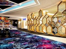 Второе по величине казино ЮАР откроется 1 апреля