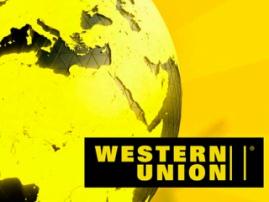 Western Union сможет определить местоположение участников криптовалютных переводов