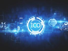 What is ICO, and is it worth investing in?