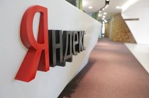 Яндекс готовит доклад  для Connected Car Summit