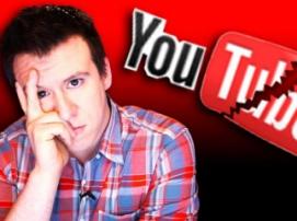 YouTube хочет продавать больше видеорекламы — и для этого блокирует ее часть