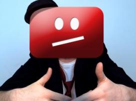 YouTube перестанет использовать самый неприятный формат рекламы