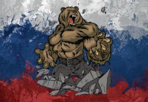 «Зверь v2.0» – лидер среди FDM-принтеров на российском рынке