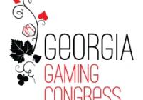 20 февраля в Тбилиси пройдет Georgia Gaming Congress ― международный форум о бизнесе в игорной индустрии