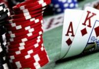 25 тысяч белорусов попросили не пускать их в казино